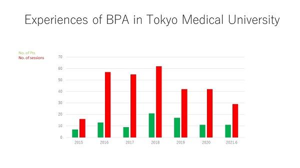 BPA_2.JPG