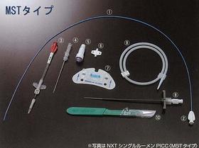 第5回麻酔科ハンズオン(PICC) | 学会・研究会の報告|東京医科 ...